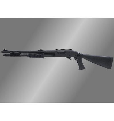 M870 - TACTICAL SHOTGUN