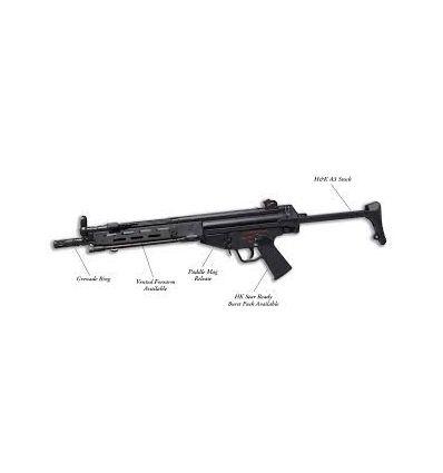 HK 33K