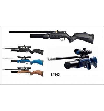 LYNX V10