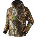 Caribou X jacket