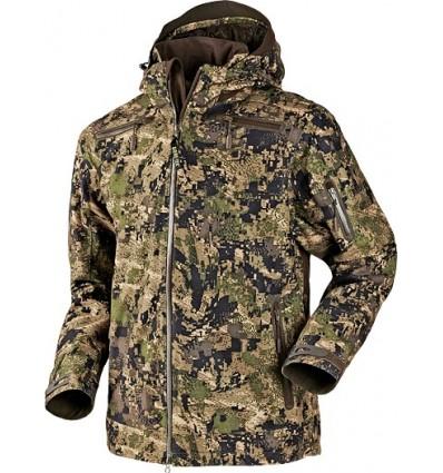 Stealth Short jacket