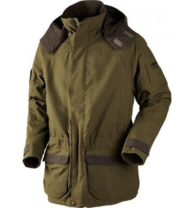 Pro Hunter X jacket