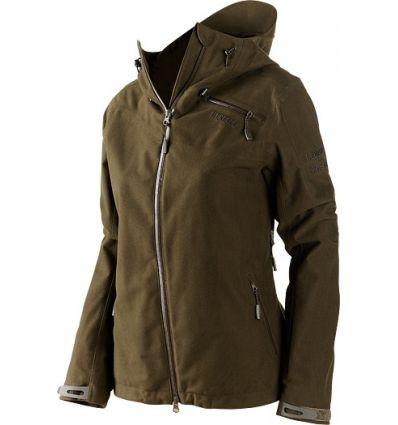 Estelle Lady jacket