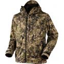 Hurricane Camo jacket