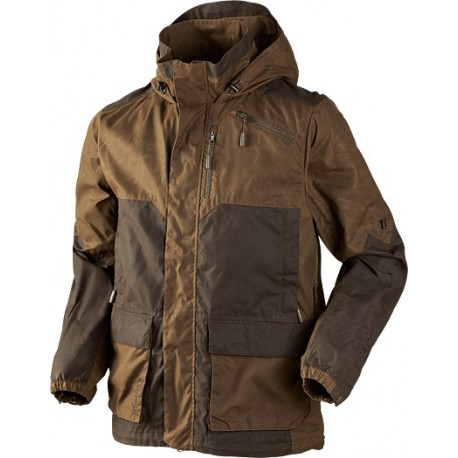 Mountain Trek Short jacket