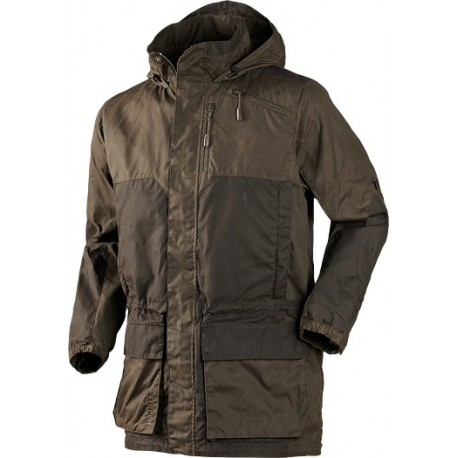 Mountain Trek Long jacket