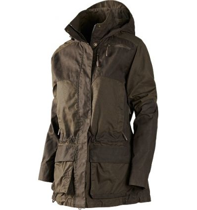 Mountain Trek Lady jacket