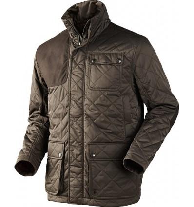 Highclere jacket