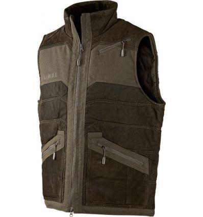 Pro Trek waistcoat