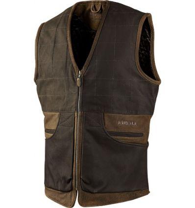Angus waistcoat