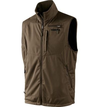 Hurricane waistcoat
