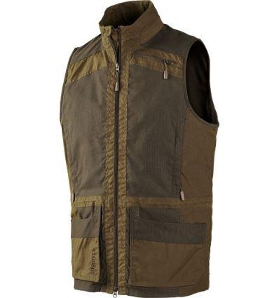 Trial waistcoat