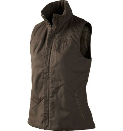 Jerva Lady waistcoat