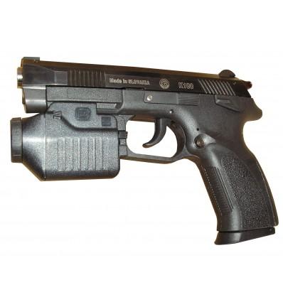 Lanterna pistol GLOCK GTL10