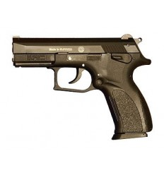 Pistol Grand Power T910 9x22