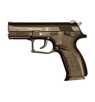 Pistol Grand Power T910 9x22