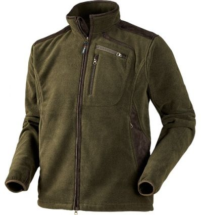 Vindeln fleece jacket