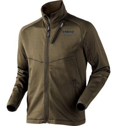 Teko fleece jacket