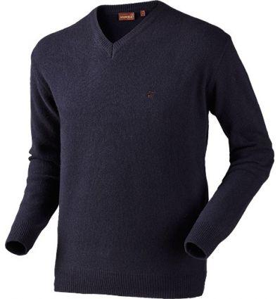 Kepo pullover