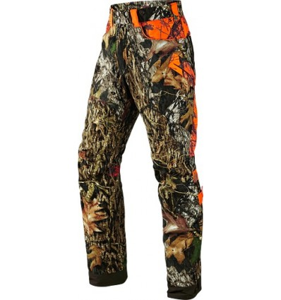Pro Hunter Dog Keeper trousers