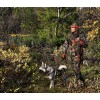 Pro Hunter Dog Keeper trousers