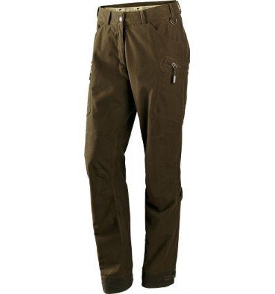 Estelle Lady trousers