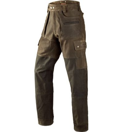 Angus trousers