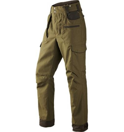 Pro Hunter trousers
