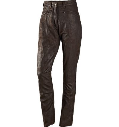 Nyala Lady trousers