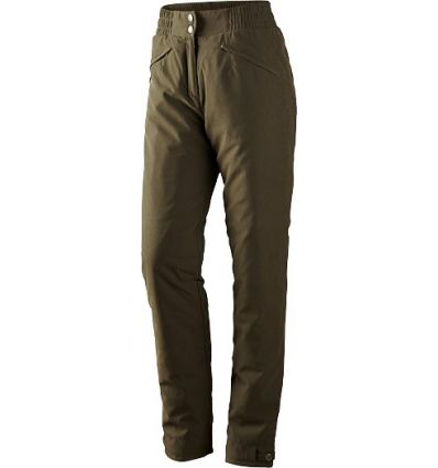 Kana Lady trousers