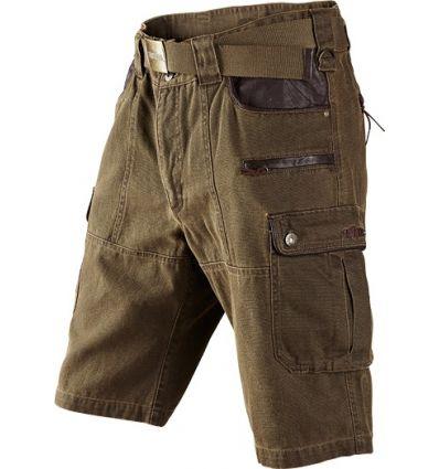 Oryx shorts