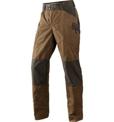 Mountain Trek Active trousers