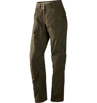 Hiker Lady trousers