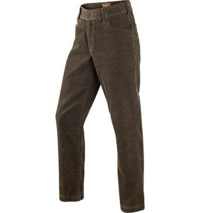 Finnigan trousers