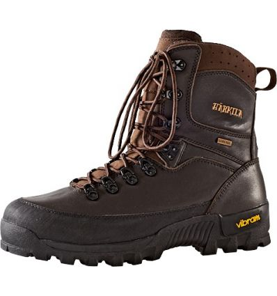 Mountain Trek GTX® 8″