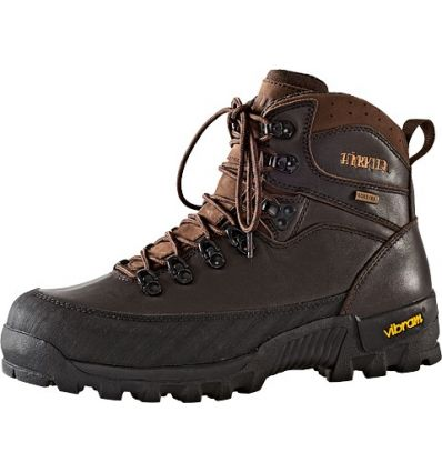Mountain Trek GTX® 6″