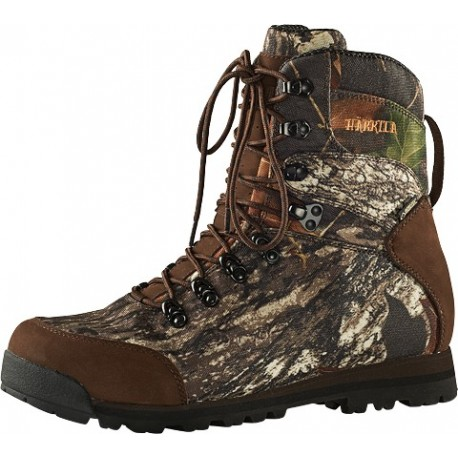 Mountain Hunt GTX® 7″ Flex