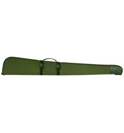 Husa arma R1294 Riserva