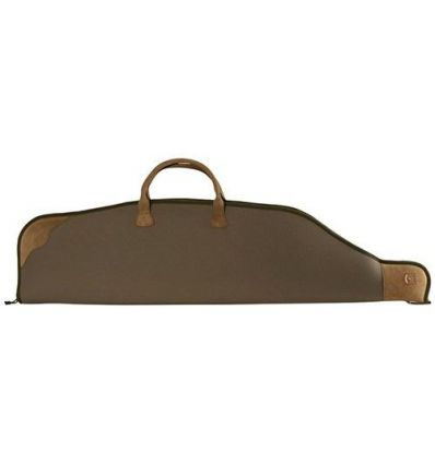 Husa carabina R1771 Riserva
