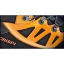 Crispi Ascent Plus GTX