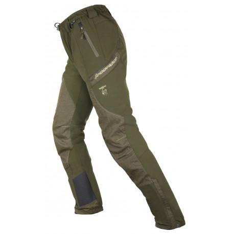 Pantaloni FREERIDER PRO Trabaldo Gino