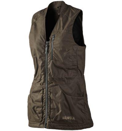 Dagny Lady waistcoat