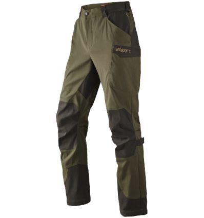 Ingels trousers
