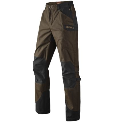 Gevar trousers