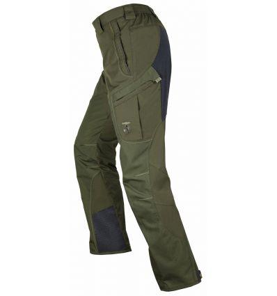 Pantaloni Spitfire Trabaldo Gino