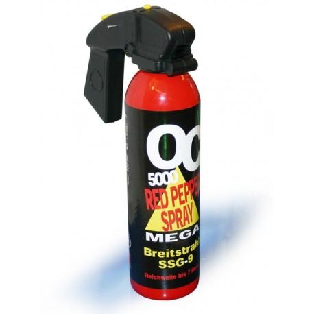 Spray Piper OC 5000 400ml
