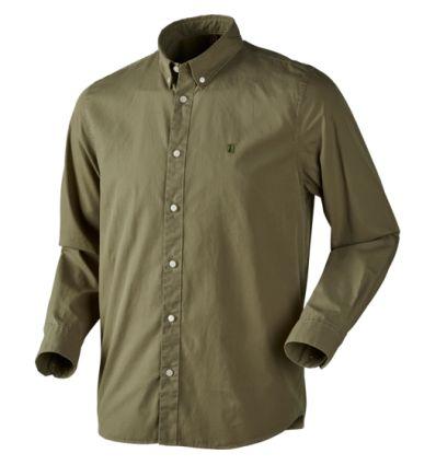 Jomsborg Shirt