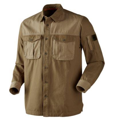 PH Range LS Shirt