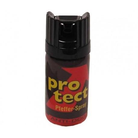 Spray Piper Protec 63 ml ceata