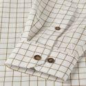 Stenstorp Shirt